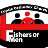 "Coptic Convention - ""Fishers of Men"""