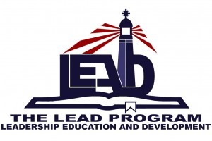 2014 Lead Program Conference: Titusville, FL @ St. Steven Retreat Center | Titusville | Florida | United States