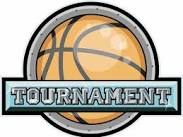 17th Annual Midwest Diocese SOYO Basketball Tournament: Canton, OH @ St. George Antiochian Orthodox Church  | Canton | Ohio | United States