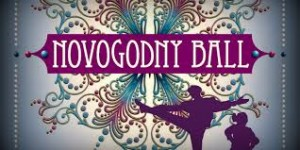 78th Annual Novogodny Ball: Cherry Hill, NJ @ Crowne Plaza Philadelphia-Cherry Hill Hotel  | Cherry Hill | New Jersey | United States