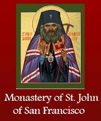 Retreat at St. John of San Francisco Monastery @ Monastery of St. John | Manton | California | United States