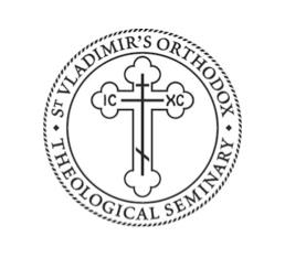 Online Orthodox Studies- St. Vladimir Orthodox Theological Seminary