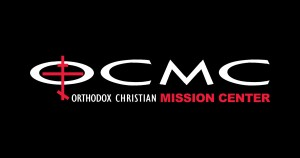 OCMC – Teaching: Kenya