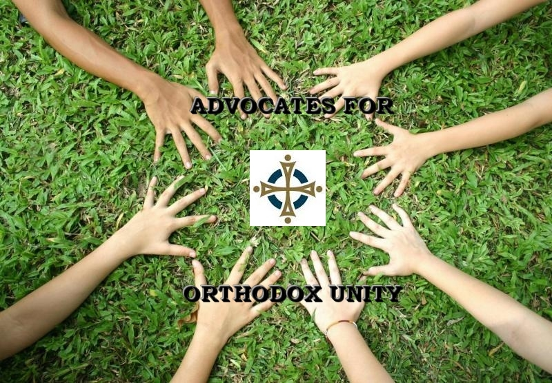 Advocates for Orthodox Unity_rev