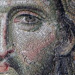 Orthodox Lecture on Icons: Leesburg, VA @ Trinity House Café  | Leesburg | Virginia | United States