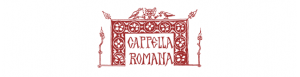 Cappella Romana Concert: OR @ Trinity Episcopal Cathedral  | Portland | Oregon | United States