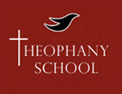15th Annual (Theophany School) Benefit Evening and Auction: Roxbury, MA @ St. George Orthodox Church   | Boston | Massachusetts | United States