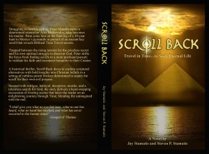 Scroll_Back__Cover Final
