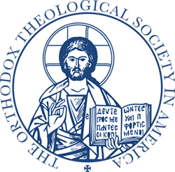The Orthodox Theological Society of America 2015 Conference @ Misericordia University | Dallas | Pennsylvania | United States