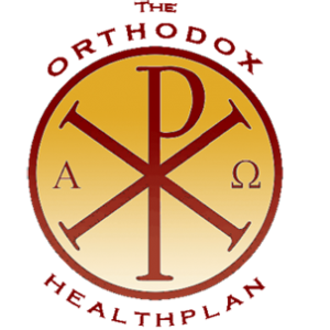 orthodox-health-plan-logo