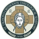 St. Tikhon's Seminary reopens search for Director of Student Life