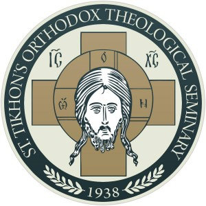 St. Tikhon's Seminary to sponsor annual Clergy Continuing Ed Symposium June 16-18, 2015 @ St Tikhon's Seminary | Pennsylvania | United States
