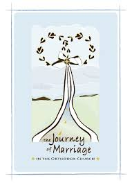 The Journey of Marriage In the Orthodox Church: NC @ Holy Trinity Greek Orthodox Church  | Raleigh | North Carolina | United States