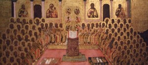 Seventh_ecumenical_council_Icon_
