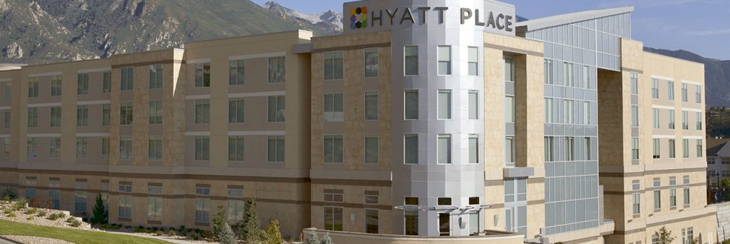 hyatt-place-salt-lake-city-cottonwood-p009-exterior-1280x427
