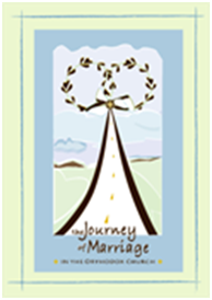 Marriage Preparation Workshop: Atlanta, GA @ Annunciation Greek Orthodox Cathedral  | Atlanta | Georgia | United States