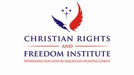Christian Rights and Freedom Institute: Naples, FL @ St. Katherine Parish Hall  | Naples | Florida | United States