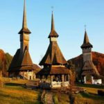 Orthodox Heritage of Romania Tour and Pilgrimage @ Romania