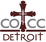 Council of Orthodox Christian Churches of Metropolitan Detroit (COCC) Vesper Services: Detroit, MI @ Varied