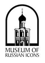 DOCENT TALK–MONKS: A HISTORICAL PERSPECTIVE: Clinton, MA @ Museum of Russian Icons | Clinton | Massachusetts | United States