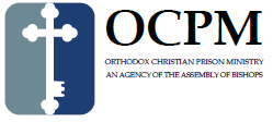 Workshop - ¨Communicating with People in Personal Crisis¨: Shoreline, WA @ Holy Apostles  Greek Orthodox Church | Shoreline | Washington | United States