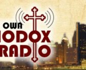 Audio: Impressions of the Recent International Orthodox Theological Association (IOTA) Conference, OCL Executive Director George Matsoukas