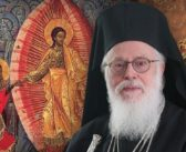 Albanian Church doesn't recognize Ukrainian schismatics, calls for pan-Orthodox council